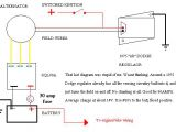 5 Wire Regulator Rectifier Wiring Diagram Five Wire Stator Setup