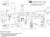 5 Wire Stator Wiring Diagram 1e27375 Wiring Diagram Yamaha Tzr 50 Wiring Library