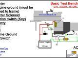 5 Wire Stator Wiring Diagram atv Starter Wiring Diagram Blog Wiring Diagram