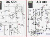 5 Wire Stator Wiring Diagram Best 6 Pin Cdi Wiring Diagram S Electrical Circuit Diagram