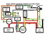 5 Wire Stator Wiring Diagram Va 8822 Wire Cdi Wiring Diagram as Well Honda Wiring