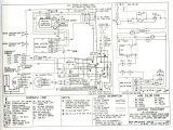 5 Wire thermostat Wiring Diagram Heat Pump thermostat Wiring Wiring Diagram Database