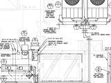 5 Wire thermostat Wiring Diagram Hvac Wire Diagram Wiring Diagram Database