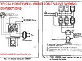 5 Wire Zone Valve Diagram Aquastats Diagnosis Repair Setting Wiring Heating