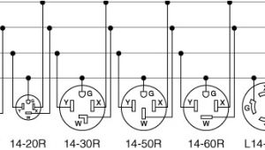50 Amp 250 Volt Plug Wiring Diagram Plug 50amp In to Dryer Outlet Irv2 forums