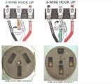 50 Amp 4 Prong Plug Wiring Diagram 3 Prong 220 Wiring Diagram Wiring Diagram Data
