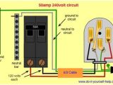 50 Amp Camper Wiring Diagram Outlet Home Diagram Bing Images Home Electrical Wiring