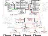 50 Amp Camper Wiring Diagram Wrg 2891 A Wire 50 Rv Plug Diagram