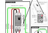 50 Amp Gfci Breaker Wiring Diagram 50a Rv Wiring Diagram Wiring Diagram Technic