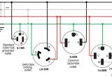 50 Amp Rv Outlet Wiring Diagram 50a Wiring Diagram Wiring Diagram