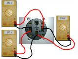 50 Amp Rv Power Cord Wiring Diagram 50 Amp Plug Wiring Diagram that Makes Rv Electric Wiring Easy