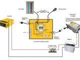 50 Amp Rv Power Cord Wiring Diagram 50 Amp Rv Wiring Diagram Wiring Diagram