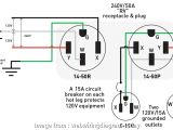 50 Amp Rv Power Cord Wiring Diagram Wire Size 50 Rv Outlet Most Rv Electrical Wiring Diagram