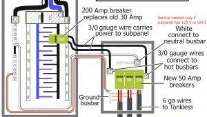 50 Amp Rv Wiring Diagram 50 Amp Rv Schematic Wiring Wiring Diagram Official