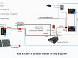 50 Amp Twist Lock Plug Wiring Diagram 2 Pole 3 Wire 250v 300 In 50 Amp Twist Lock Plug Wiring Diagram