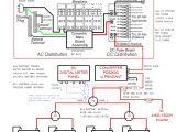 50 Amp Wiring Diagram 50a Wiring Diagram Data Schematic Diagram