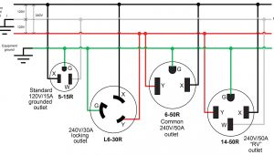 50a 250v Plug Wiring Diagram 20a 125v Cooper Wiring Diagram Blog Wiring Diagram