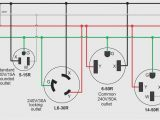50a to 30a Rv Adapter Wiring Diagram 120vac Male Plug Diagram Wiring Diagram