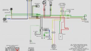 50cc Chinese Scooter Wiring Diagram Gy6 50cc Wiring Diagram Wiring Diagram Name