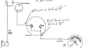 55 Chevy Fuel Gauge Wiring Diagram Wz 2228 Wiring Diagram for Chevrolet Fuel Gauge Schematic