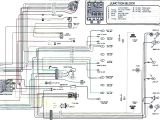 57 Chevy Ignition Switch Wiring Diagram 55 Chevy Wiring Diagram Wiring Diagram Page