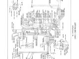 57 Chevy Ignition Switch Wiring Diagram Chevy Steering Column Diagram Spark Plugs Location Diagram 2006 ford