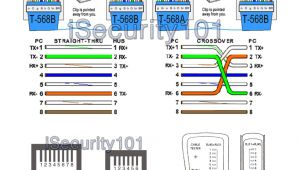 586a Wiring Diagram Ce Tech Cat5e Wire Diagram Wiring Diagram