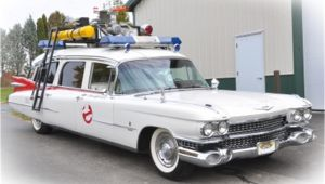 59 Cadillac Hearse 1959 Cadillac Hearse for Sale Classiccars Com Cc 604624