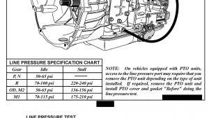 5r110 Transmission Wiring Harness Diagram 4r100 Transmission Wire Harness Blog Wiring Diagram