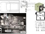 6.0 Powerstroke Fuel Pump Wiring Diagram Relais Kraftstoffpumpe 1 K96 Bmw X5 E53 X5 3 0d M57n Europa