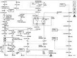 6.0 Powerstroke Fuel Pump Wiring Diagram Wz 2228 Wiring Diagram for Chevrolet Fuel Gauge Schematic