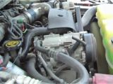 6.0 Powerstroke Injector Wiring Diagram ford Powerstroke Faulty Injector Wiring Harness Youtube