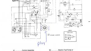 6.5 Onan Generator Wiring Diagram Onan Gas Wiring Diagram Wiring Diagram Basic