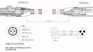 6.9 Diesel Glow Plug Wiring Diagram 6 9 Diesel Glow Plug Wiring Diagram Wire Diagram