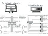 6 Channel Amp Wiring Diagram Bose Car Stereo Wiring Diagrams Wiring Diagram Centre