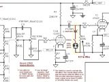 6 Channel Amp Wiring Diagram Vht Mods