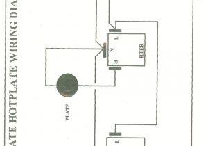 6 Heat Stove Switch Wiring Diagram Ego Wiring Diagram Wiring Diagram
