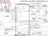 6 Heat Stove Switch Wiring Diagram Wiring Diagram Jb640 Ge Manuals for Stoves Wiring Diagram Blog