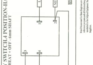 6 Heat Stove Switch Wiring Diagram Wiring Diagrams Stoves Switches and thermostats Macspares