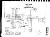 6 Pin Cdi Box Wiring Diagram 7 Pin Cdi Wiring Diagram Wiring Diagram Database