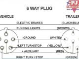 6 Pin Connector Wiring Diagram 6 Pin Connector Wiring Diagram Wiring Diagram Autovehicle