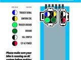 6 Pin Dc Cdi Box Wiring Diagram Gy6 Dc Cdi Wiring Diagram Tuli Fuse6 Klictravel Nl