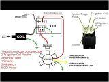 6 Pin Dc Cdi Box Wiring Diagram Honda Cdi Wiring Sumacher Ulakan Kultur Im Revier De