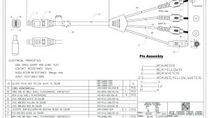 6 Pin Mini Din Wiring Diagram 6 Pin Transformer Electrical Wiring Diagram software Mini Din Luxury