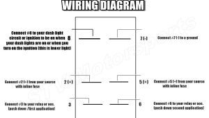 6 Pin On Off On Switch Wiring Diagram 6 Pin Momentary Switch Wiring Diagram Wiring Diagram Schemas
