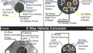 6 Pin Rv Plug Wiring Diagram 6 Pin Plug Wiring Diagram Wiring Diagram Database Blog