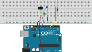 6 Pin Slide Switch Wiring Diagram Slide Switch with Arduino Uno R3 7 Steps Instructables