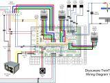 6 Pin Slide Switch Wiring Diagram Twinteeth Wiring the Electronics Diyouware Com