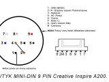 6 Pin Switch Wiring Diagram Be 9059 Wiring Diagram Further Mini Din 8 Pinout Diagram On