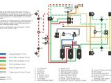 6 Pin Switch Wiring Diagram Best Of Wiring Diagram for Daytime Running Lights Diagrams